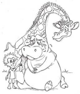 pg11_hippita_comforted sketch OK'd