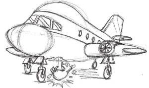 pg21_hippita_plane