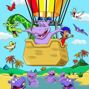 Hippo Color pg30_joyous