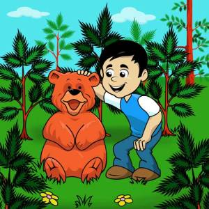 rb_pg06_find_bear
