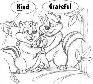 Sketch KInd and GRAteful pg04