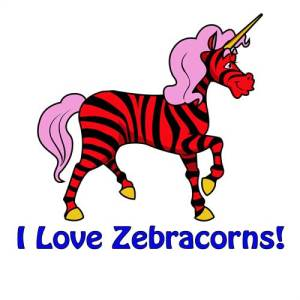 zebracorn_red