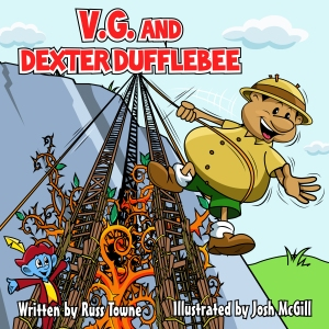 vg_cover