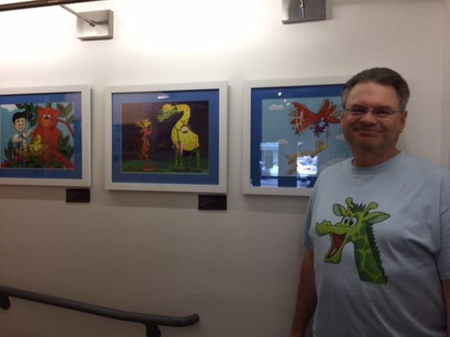 me-with-framed-illustrations-danville-img_0577